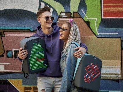 pix-backpack-mochila-geek-03