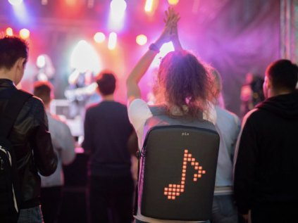 pix-backpack-mochila-geek-15
