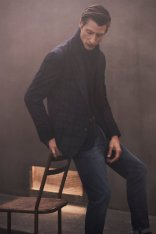 brunello-cucinelli-inverno-2020-masculino-preview-01
