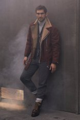 brunello-cucinelli-inverno-2020-masculino-preview-11