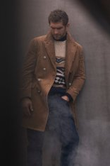 brunello-cucinelli-inverno-2020-masculino-preview-20