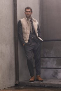 brunello-cucinelli-inverno-2020-masculino-preview-23
