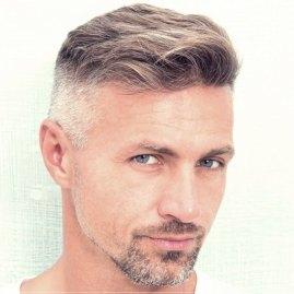 cortes-cabelo-masculino-2020-galeria-06