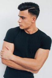 cortes-cabelo-masculino-2020-galeria-19