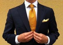 looks-masculinos-amarelo-galeria-02