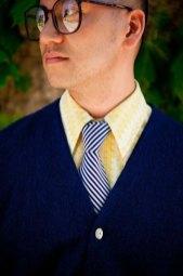 looks-masculinos-amarelo-galeria-05