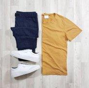 looks-masculinos-amarelo-galeria-08
