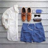 shorts-masculinos-guia-usar-galeria-06