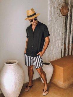 shorts-masculinos-guia-usar-galeria-07