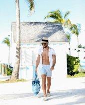 shorts-masculinos-guia-usar-galeria-09