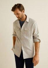 overshirt-masculina-look-galeria-06