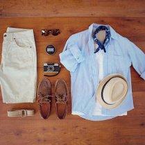look-camisa-camiseta-meu-guarda-roupa-01