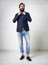 look-jeans-sapato-casual-galeria07