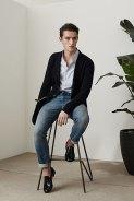 look-jeans-sapato-casual-galeria09
