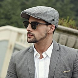 boina-flat-cap-masculina-look-06