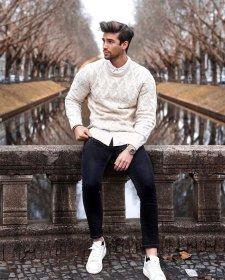 look-trico-masculino-galeria-foto-17
