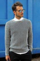 look-trico-masculino-galeria-foto-20