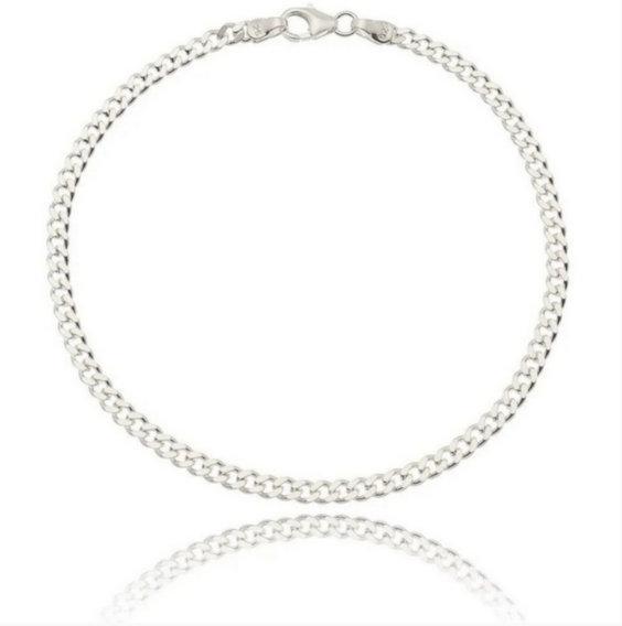 https://www.4men.com.br/pulseira-de-prata-925-masculina-4men