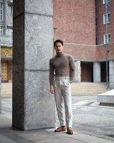 calca-gurkha-trousers-masculina-gal-02