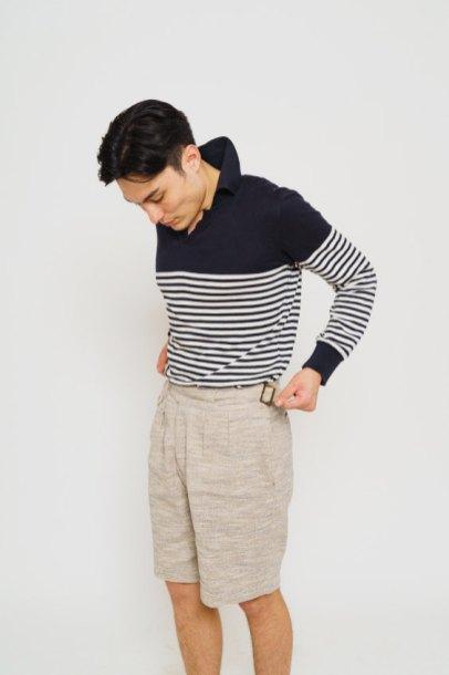 calca-gurkha-trousers-masculina-gal-05