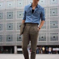 calca-gurkha-trousers-masculina-gal-06