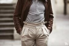 calca-gurkha-trousers-masculina-gal-07