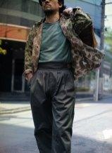 calca-gurkha-trousers-masculina-gal-09