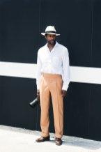 calca-gurkha-trousers-masculina-gal-12
