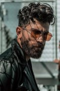 corte-cabelo-masculino-sem-produto-galeria-27