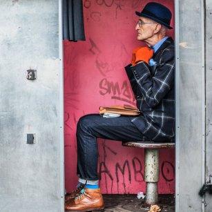 Gunther-Krabbenhoft-licoes-estilo-masculino-galeria-02