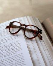 oculos-grau-beckham-safilo-colecao-04