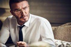 oculos-grau-beckham-safilo-colecao-05