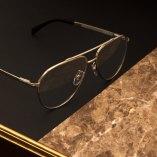oculos-grau-beckham-safilo-colecao-06