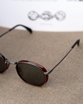 oculos-sol-beckham-safilo-colecao-04