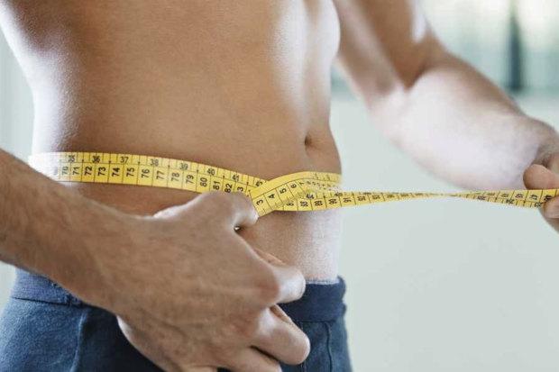 Aprenda a Tirar Sua Medidas - Um Guia Para Homens