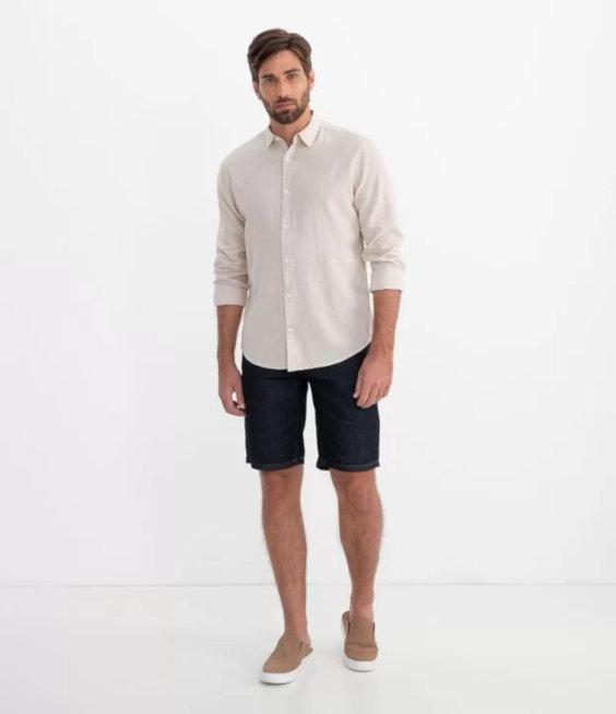 Tendências da Moda Masculina Para o Verão 2021