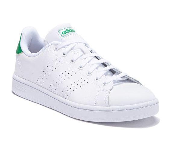Arten von Herren Sneakers - Minimalistisch