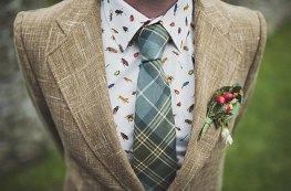 noivo-roupa-casamento-boemio-exemplo-combinacao-02