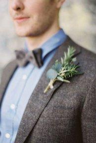 noivo-roupa-casamento-boemio-exemplo-combinacao-06