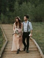 noivo-roupa-casamento-boemio-inspiracao-09