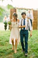 noivo-roupa-casamento-boemio-inspiracao-12