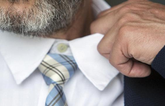 5 Erros que Deixam a Roupa Social Masculina Desconfortável