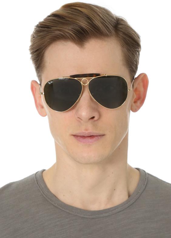 Óculos de sol Ray-Ban Shooter