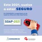 Seguro SOAP_RRSS
