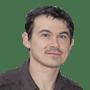 Stéphane Davy - Periodista de Canalturf.com