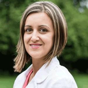 Dr. Nesrine Bestandji
