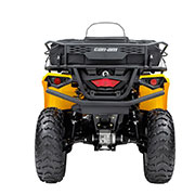 men_s_team_jersey_9967?resize=180%2C180&ssl=1 can am outlander 800 xmr accessories the best accessories 2017 can am outlander fuse box at gsmx.co