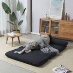 Afang Canapé d'angle Extensible, Coussin Comfort Sofa Salon Sofa Convertible Meuble de Salle de Séjour Maison Intérieur Fauteuil Salon Chambre Maison