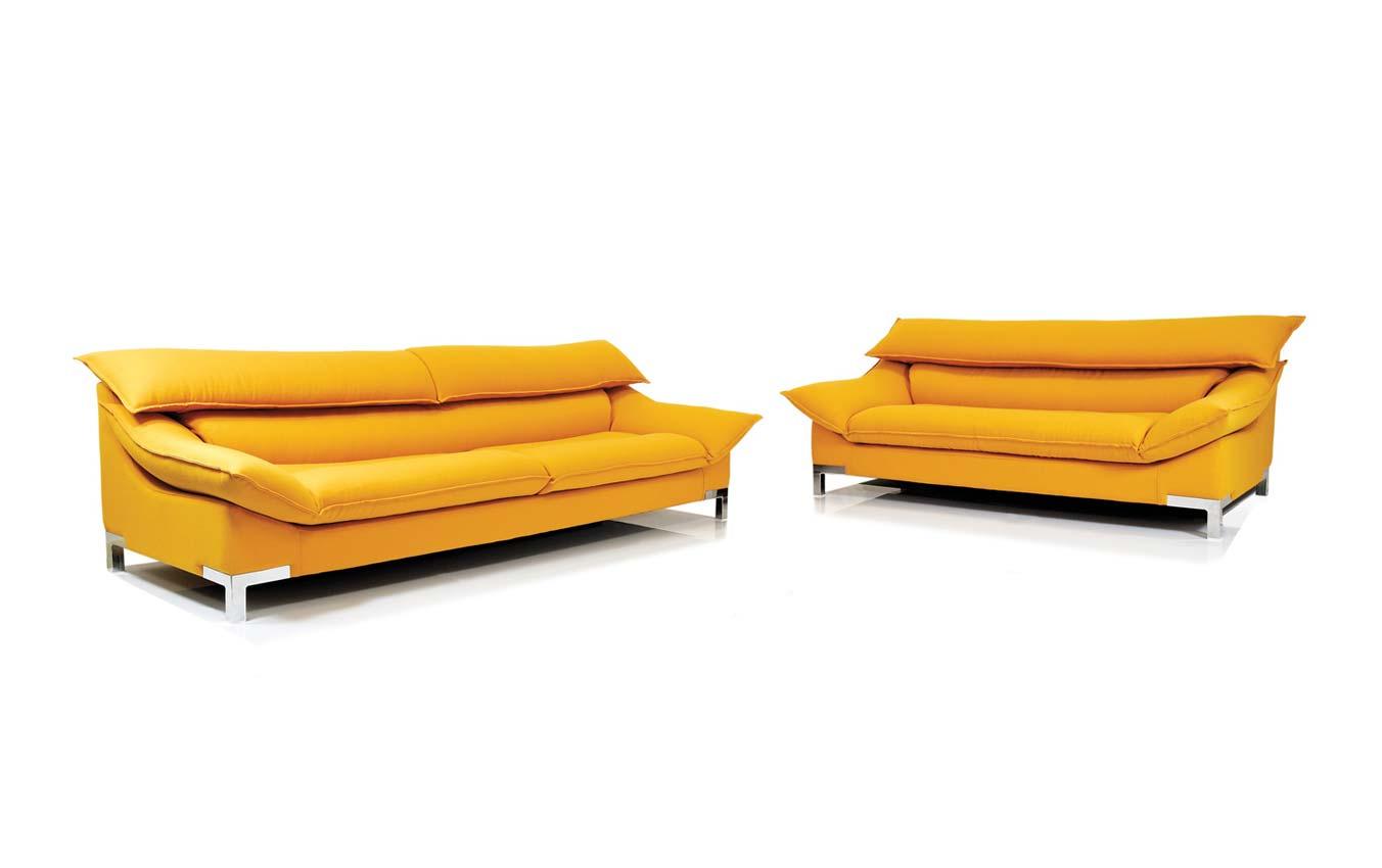 canapes design et contemporains var 83