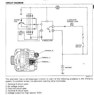 Vdo Rudder Indicator Wiring Diagram  Somurich